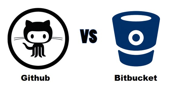 GitHub vs Bitbucket: Which Web Service for Hosting it Projects is Better?