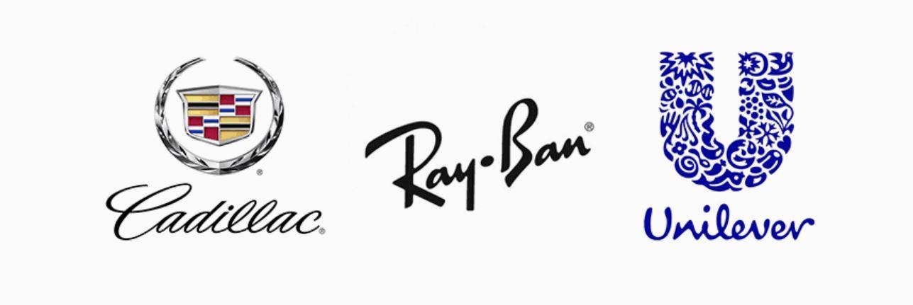 Тренды Дизайна Логотипов в 2022