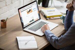 Сколько стоит открыть интернет-магазин (сайт электронной коммерции)?