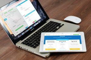 Сколько Стоит Разработать и Запустить Личный Сайт?