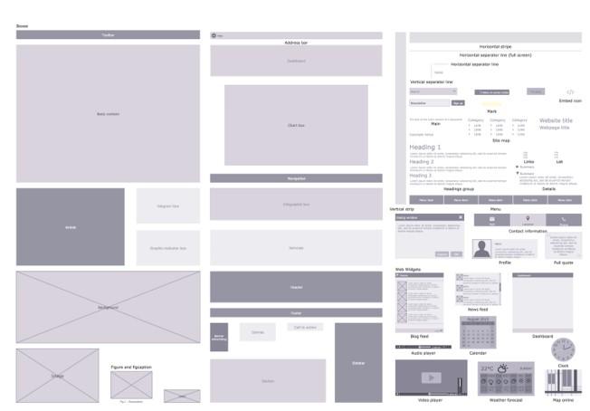 Как Разработать Такой Веб-сайт, как Canva?