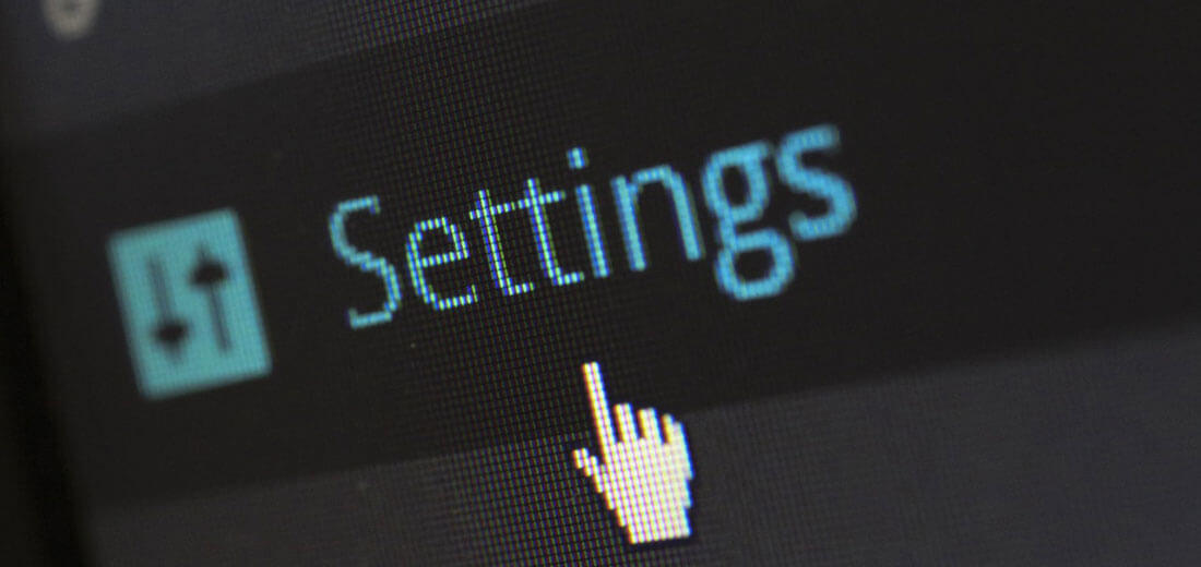 How to Redesign Existing Website - Checklist