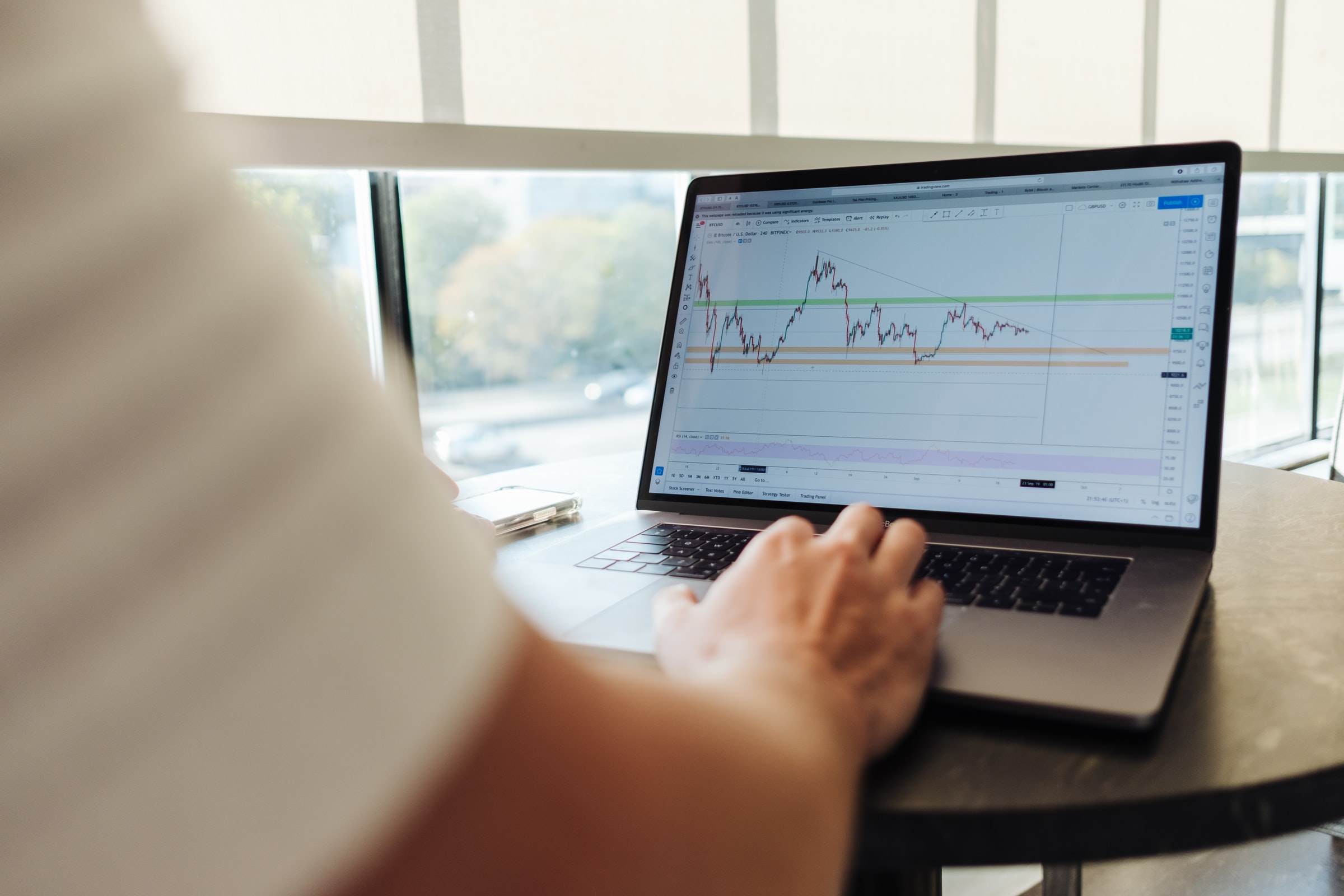 How to Start White Label Crypto Exchange?