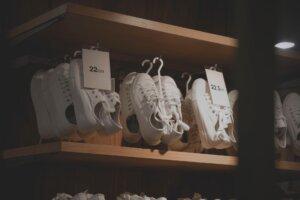 Как Открыть Интернет-Магазин Обуви?