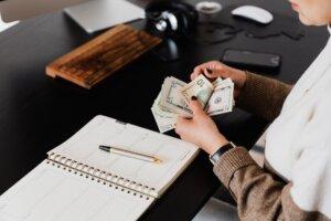 Как Создать Приложение для Онлайн-Банкинга на Основе Блокчейн?