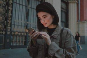 Как Разработать Мобильное Приложение для Туристов?