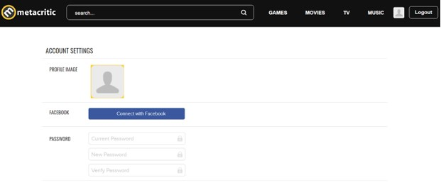 How to make a Game Reviews Website?