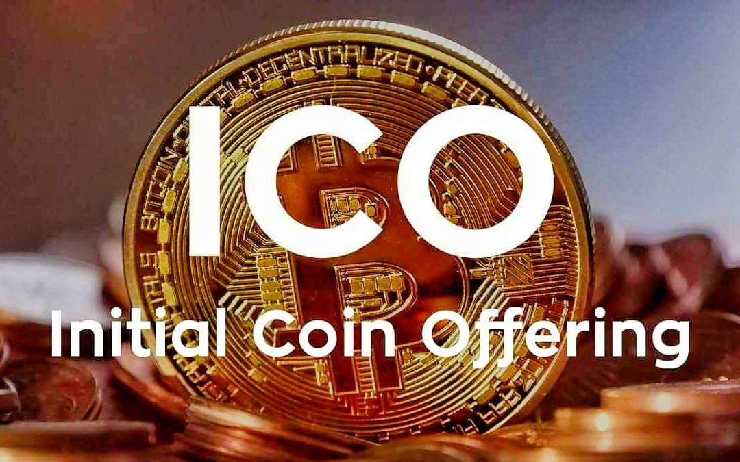 ICO Friendly Countries and Jurisdictions: Where to Register an ICO or Cryptocurrency Project?