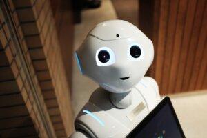 Главные Тренды и Технологии Машинного Обучения в 2022