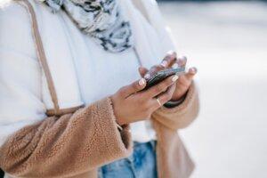 Тренды Разработки Мобильных Приложений в 2022 году