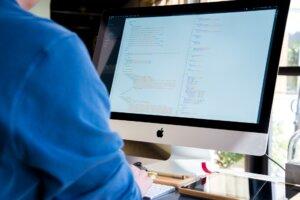 Популярные CSS-Фреймворки, которые Стоит Использовать в 2022 году