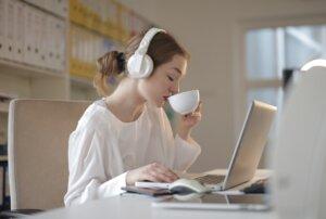 Приложение-Клон SoundCloud  - Как Создать Музыкальное Приложение, Как SoundCloud?
