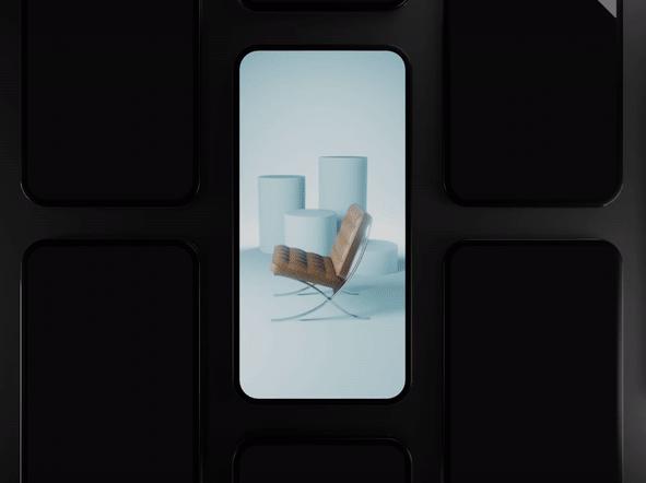 Тренды Разработки Мобильных Приложений