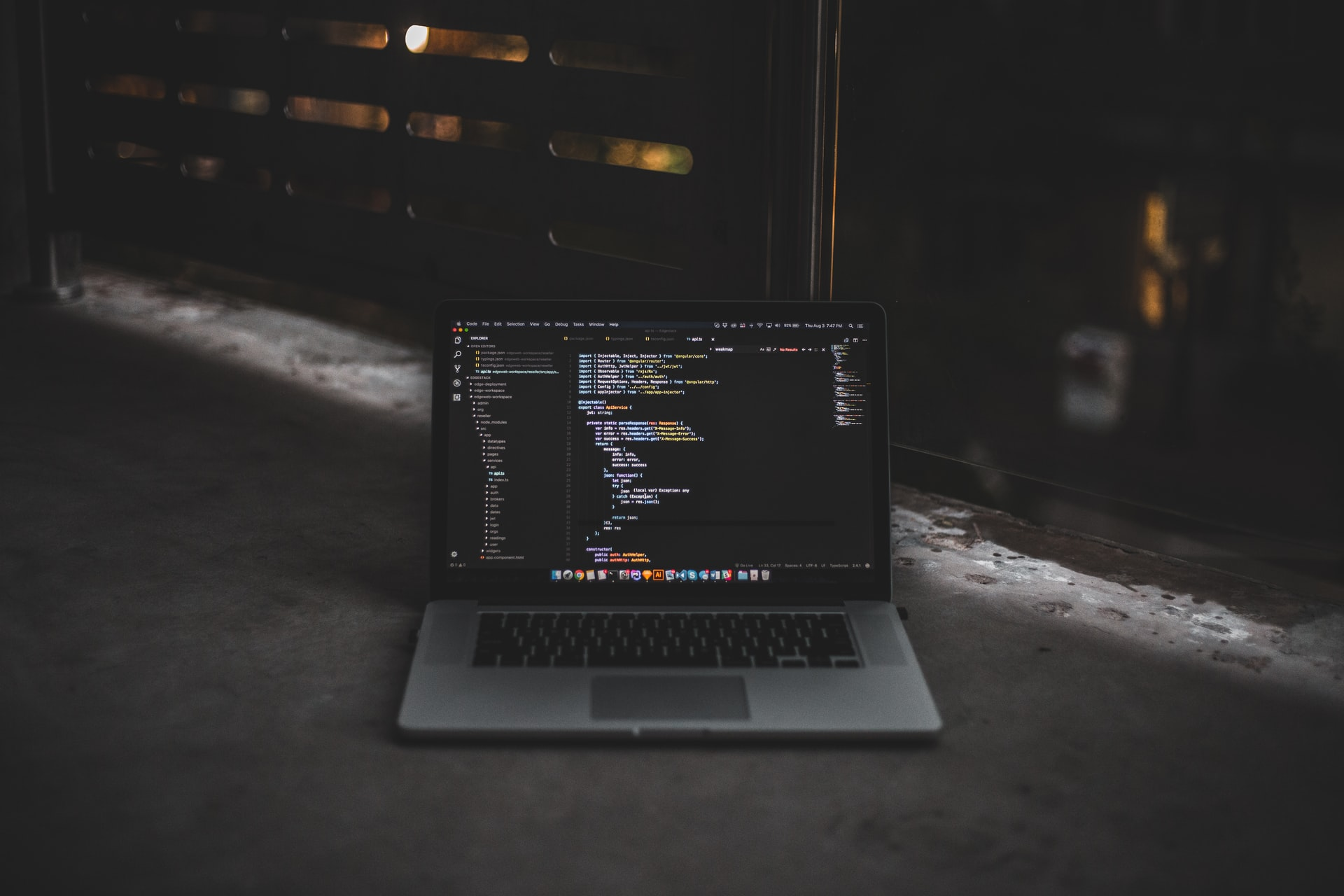 Featured image for Top 7 Programming Languages to Learn in 2022