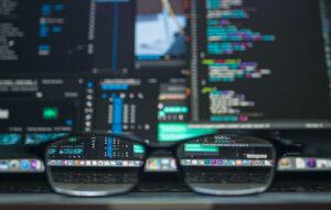 VirtualBox или VMWare: Какая Виртуальная Машина Лучше?