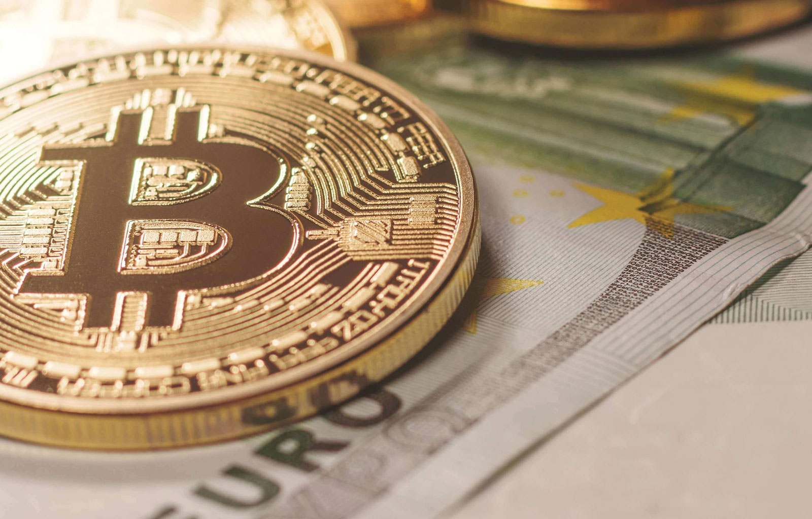 Featured image for How to Accept Fiat Currency and Money (USD) in ICO