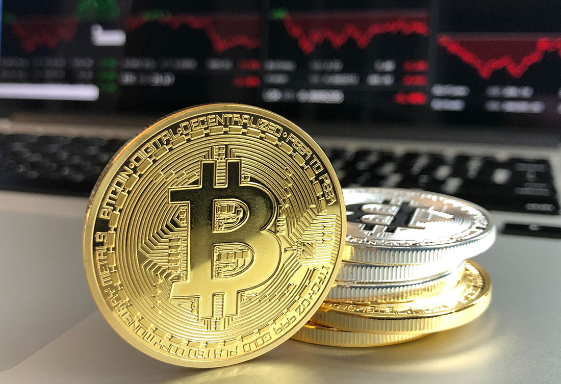 There Is More to Cryptocurrency Than Just Bitcoin