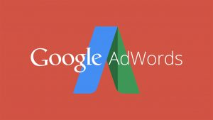 Советы и Ошибки в Google Adwords: Как Запустить Успешную PPC-рекламу
