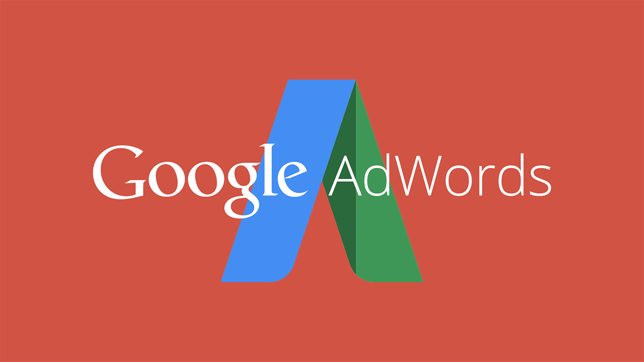 Google Adwords PPC Best Practices for Business