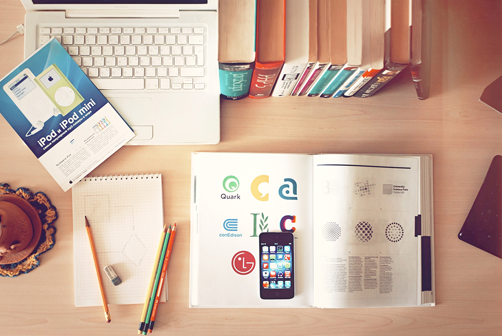 The Most Important Things To Know When Choosing A Graphic Designer For Your Site