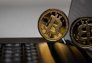 Как Открыть Криптообменник или Электронных Валют как Paxful