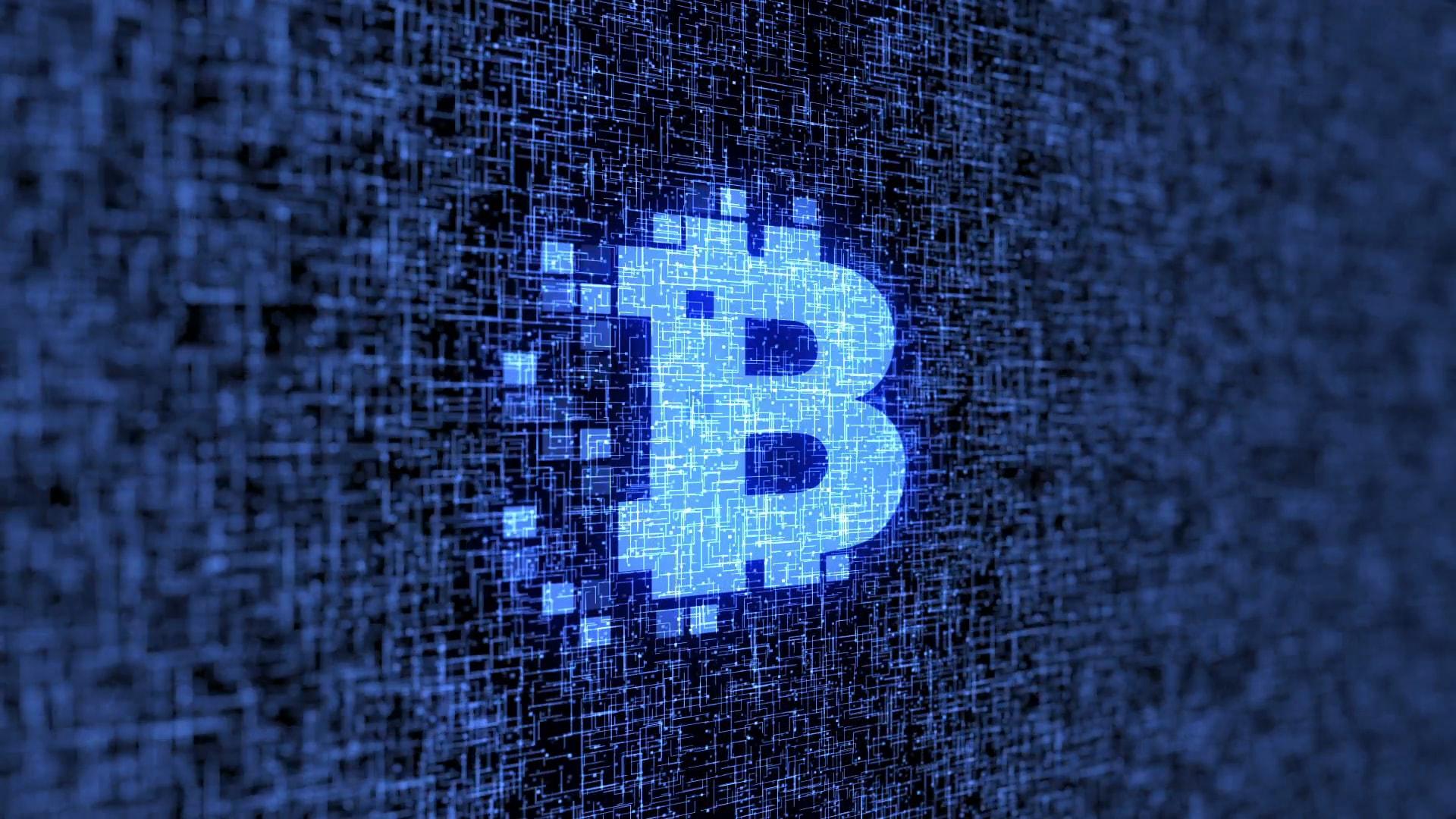 Как Интегрировать Блокчейн в Marketplace