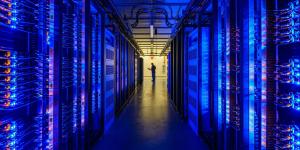 Как использовать блокчейн для хранения информации