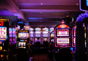 How Much Does It Cost to Start an Online Casino