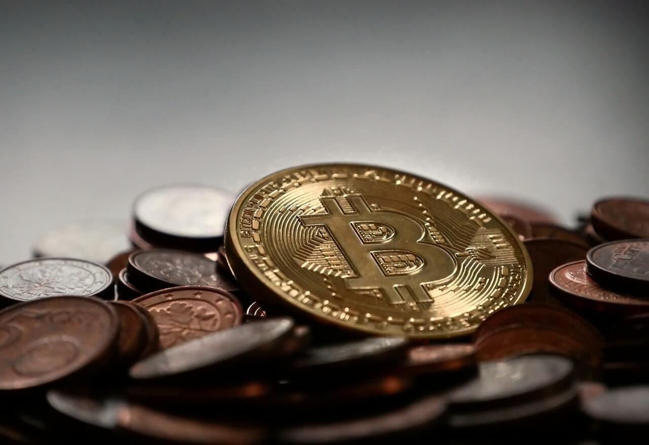 Как Открыть и Запустить Криптовалютную Торговую Биржу?