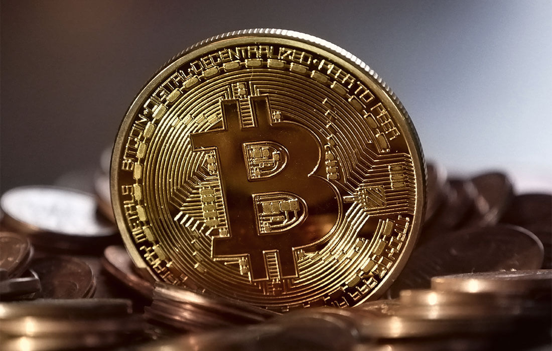professional cryptocurrency start making money now