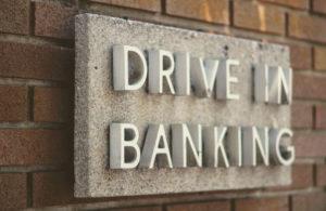 Технология Блокчейн в Банковской Сфере