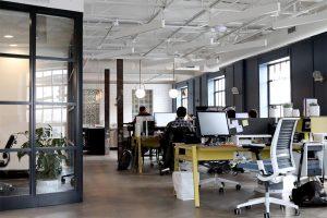 Как Выбрать Компанию по Разработке Блокчейн