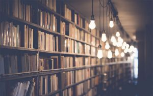 Технология Блокчейн в Образовании