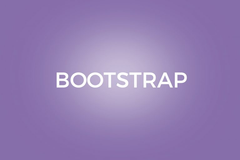 Bootstrap 3 vs. 4: What Changes? Should You Use Bootstrap 4?