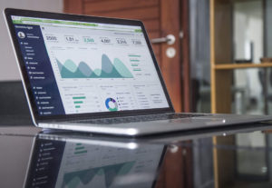 7 Steps to Ensure That Your Website Makes Money for You