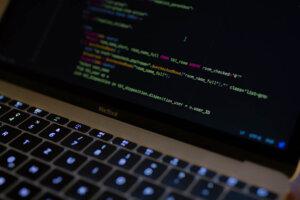 Лучшие JavaScript Конференции 2020