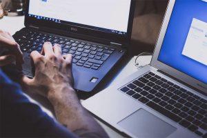Основные Проблемы Разработки Криптовалютных Платформ