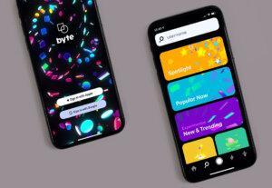 15 Лучших Идей Мобильных Приложений в 2021