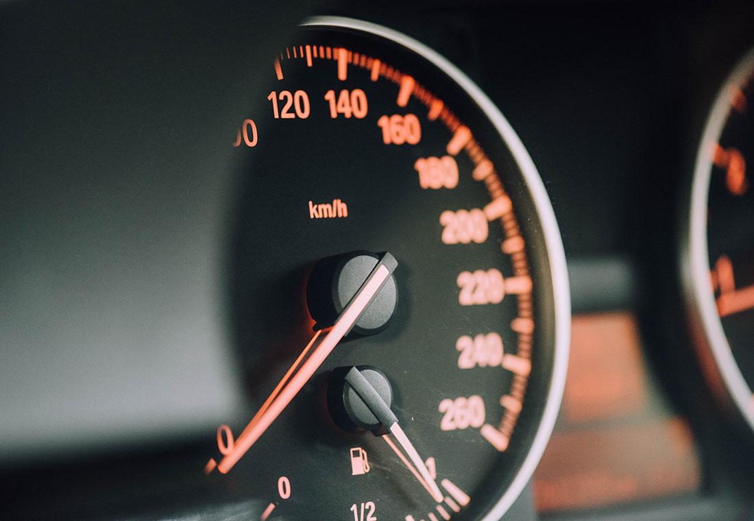 How to Build a P2P Car Rental App Like Turo?