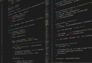 Localbitcoins Clone Script - Как Сделать Обмен Криптовалюты как Через Физические Банкоматы