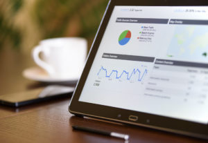 Optimize Your Site For Higher SEO And Conversions