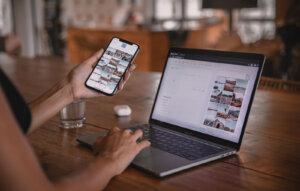 Как Создать Мобильное Приложение для Своего Сайта?