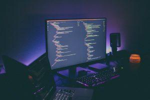 Движок Биржи Криптовалют или Создание Криптобиржи под Ключ?