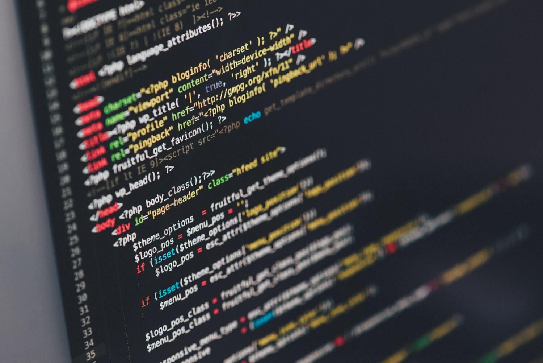 Guión Para un Exchange Comercial de Criptomonedas