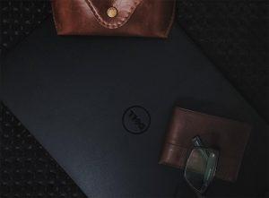 Monederos o Wallet Frios y Calientes para Criptomonedas