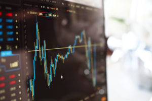 Что такое ликвидность биржи криптовалюты и где найти поставщика ликвидности