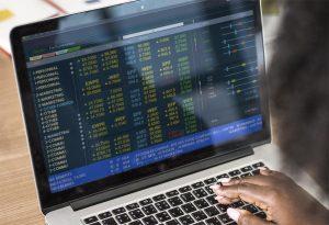 Будущее и Прогнозы Криптовалютного Рынка и Биткоина 2019