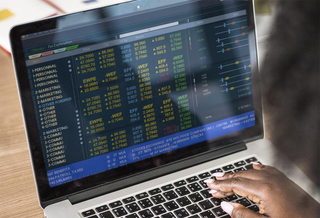 Будущее и Прогнозы Криптовалют на 2019 год