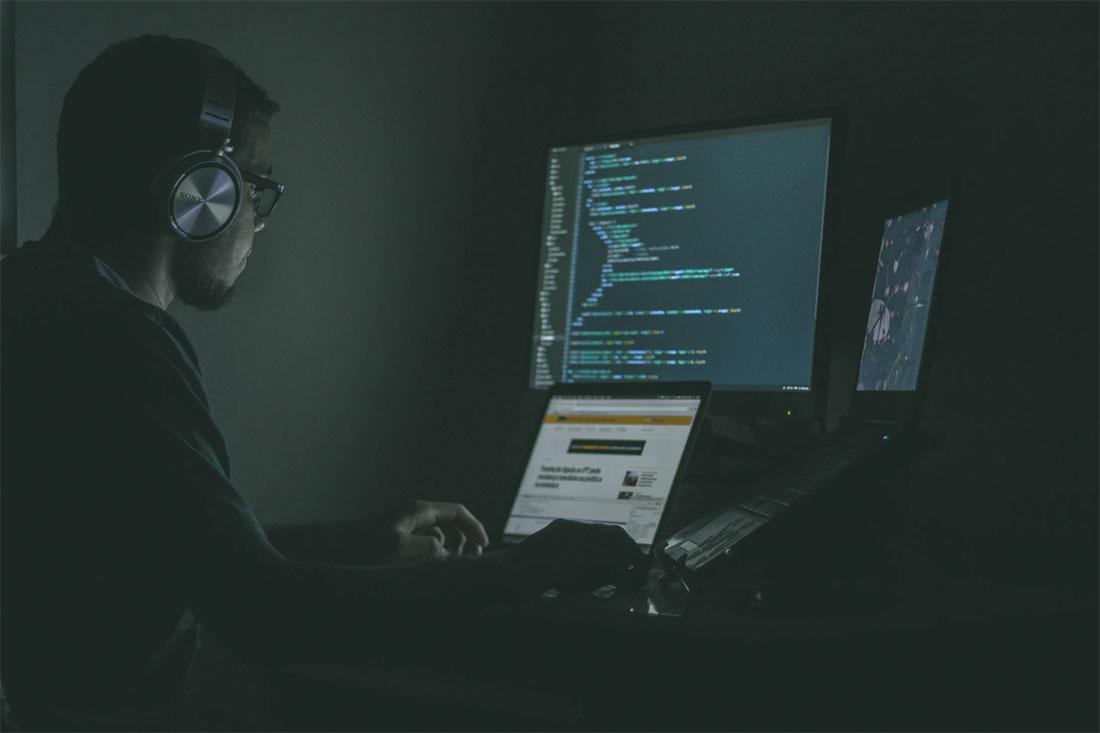 Тренды Кибербезопасности и Защиты 2019