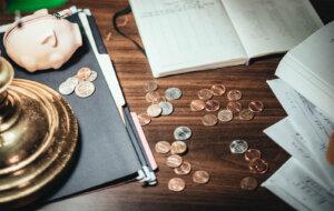 Как Создать Кошелек для Децентрализованных Финансов (DeFi)?